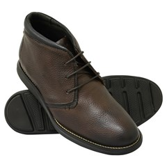 Bota Polo Play French 5915