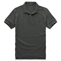 Camisa Polo Custom Fit 5715