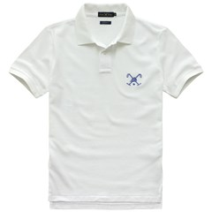 Camisa Polo Custom Polo Play Taco Médio 7024
