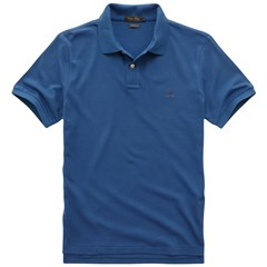 Camisa Polo Custom Polo Play Taquinho 21V003
