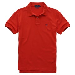 Camisa Polo Custom Polo Play Taquinho 5857