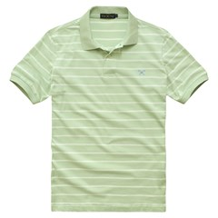 Camisa Polo Jersey Collors 5390