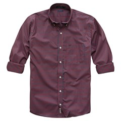 Camisa Polo Play Classic Fit 5893