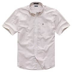 Camisa Polo Play Classic Fit 6027