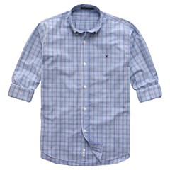 Camisa Polo Play Classic Fit 6035