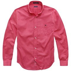 Camisa Polo Play Classic Fit 7031