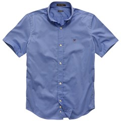 Camisa Polo Play Classic Fit 7032