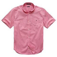 Camisa Polo Play Classic Fit Manga Curta 5866