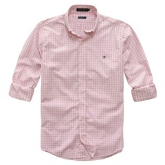 Camisa Polo Play Custom Fit 6060