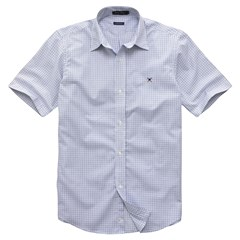 Camisa Polo Play Custom Harry 6033