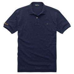 Camisa Polo Sign Taquinho  5410