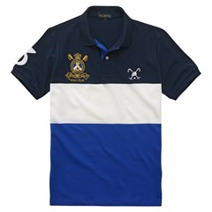 Camisa Polo Special N3