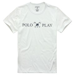 Camiseta Polo Play  5738