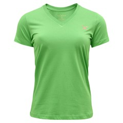 Camiseta Polo Play Decote V 5877