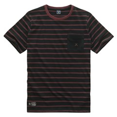 Camiseta Polo Play Listrada 5851
