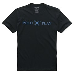 Camiseta Silk Polo Play 5162 ... f4f17bcc68d31