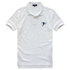 Polo Rugby Play Mc 20i07161 - Bright White