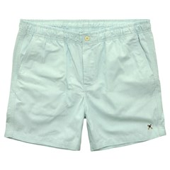 Shorts Polo Play Elástico 5960