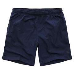 Shorts Polo Play Tricoline Dye 5873