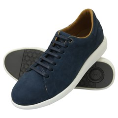 Tenis Polo Play Cole Nobuck  5376