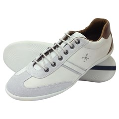 Tenis Polo Play Sport  5372