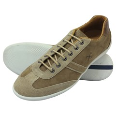 Tenis Polo Play Sport  5373